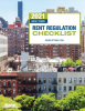 2021 New York Rent Regulation Checklist